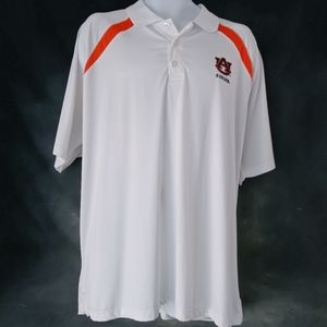 {Offers Welcome} Champion - Auburn U Tigers polo